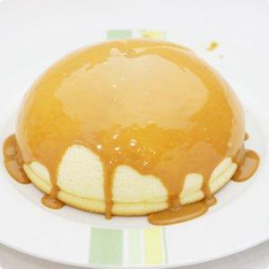 画像3: 幸せの黄色いチーズ【キャラメルソース】